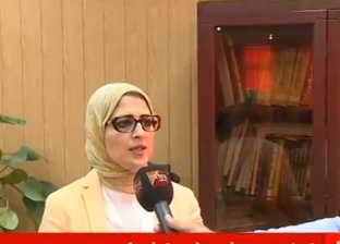عاجل| وزيرة الصحة تأمر بإحالة مدير مستشفى ديرب نجم للنيابة العامة