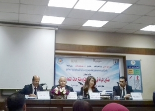 وزيرة التضامن: المرأة المصرية تعمل ساعات طويلة دون حماية أو أجر عادل