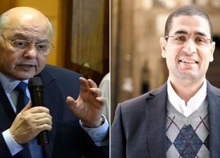 حزبيون ونواب يطالبون بحل الأحزاب الدينية: تورطت فى العنف وتحالفت مع «الإخوان»