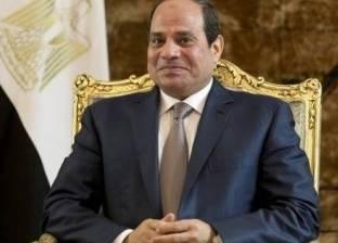 نشرة أخبار الانتخابات| مؤتمر بالقليوبية.. ومسيرة معلمي مصر لدعم السيسي