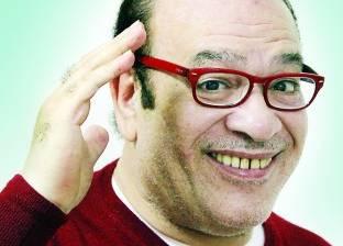 صلاح عبدالله يروي تفاصيل موقف محرج بسبب عمرو دياب