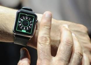"""ساعة """"أبل"""" الذكية تنقذ حياة فتى أمريكي"""