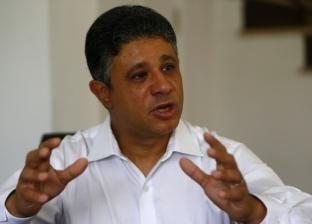 أستاذ الاقتصاد بجامعة «موناكو»: مصر نفذت سياسات الإصلاح بنجاح والمواطن الذى يعانى منذ 2014 سيجنى الثمار بداية العام المقبل