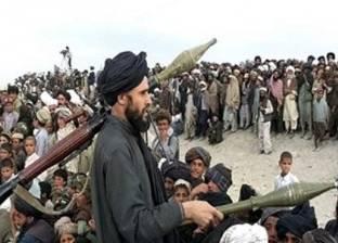"""إعدام 4 أشخاص بسبب الهجوم على المدرسة في """"بيشاور"""" الباكستانية"""