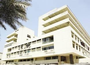 إخلاء مستشفى «النساء والتوليد» فى «الدمرداش» من المرضى.. وإغلاق المبنى خوفاً من انهياره