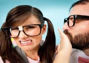 أبرز مسببات رائحة الفم الكريهة في الصباح وعلاجها