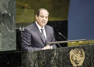"""""""استقلال الأزهر"""" تطالب الرئاسة بإنشاء الهيئة العليا للحج والعمرة"""