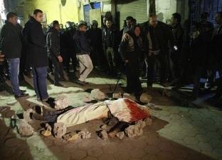 البرلمان يخنق الإرهاب بـ«تعديلات المرور وتنظيم بيع واستئجار الشقق والمحال»