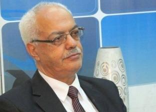 مصر القبطية: مؤسس «العلمانى القبطى»: الاهتمام بإعادة الهوية استرداد لقوة الإنسان
