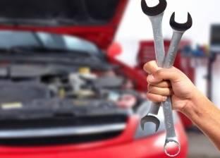 5 معلومات ترشدك إلى الوقت المناسب لبيع سيارتك كي لا تخسر