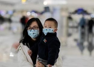 """ضمن تدابير الصين الوقائية ضد """"كورونا"""".. أنواع الكمامات وطرق ارتدائها"""