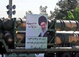 بالصور| أقمار صناعية تكشف أنشطة جديدة لصواريخ وقاعدة إيرانية