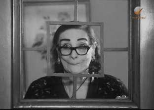 بالفيديو| في ذكراها.. ماري منيب تغني لأم كلثوم في تسجيل إذاعي نادر