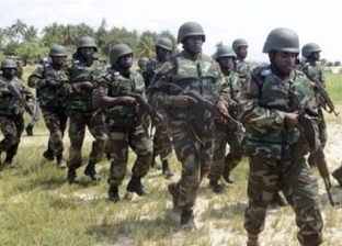 "مقتل 6 جنود في هجوم لـ""داعش"" شمال شرق نيجيريا"