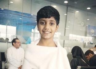 بعد حكم حبسها.. القصة الكاملة لقضية المعلمة المصرية في الكويت