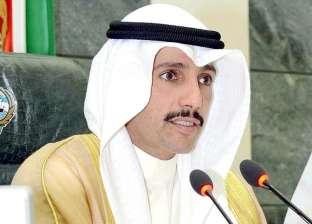 """رئيس """"الأمة الكويتي"""": نحترم مصر.. وتصريحات أي شخص تعبر عن نفسه"""