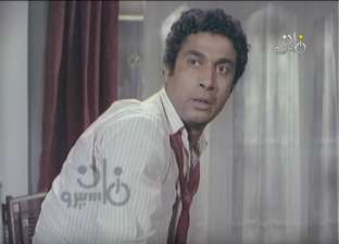 بالفيديو| عندما فقد أحمد زكي ذاكرته مرتين
