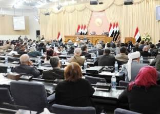 محلل سياسي عراقي: أعضاء البرلمان يهدفون إلى تحقيق مصالحهم الشخصية فقط