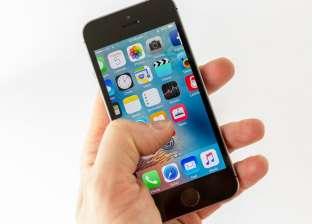 «إيقاف التحديث وقفل الإشعارات» نصائح للحافظ على عمر بطارية هاتف أيفون