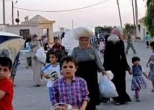 """الفلسطينيون يسيّرون أول رحلة بحرية من غزة الثلاثاء لـ""""كسر الحصار"""""""