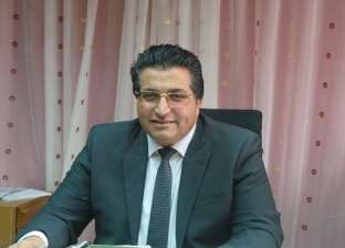 إعداد وتجهيز 14 لجنة انتخابية بمدارس جنوب سيناء