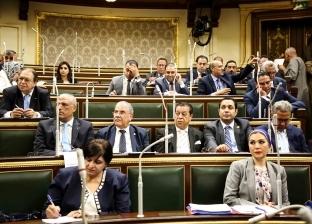"""البرلمان يحرم المصاب تحت تأثير الخمور من """"تعويض الأجر"""""""