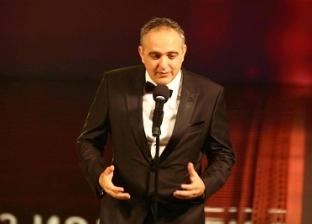 4 جوائز لمصر فى ختام الدورة الأربعين من «القاهرة السينمائى».. والهرم الذهبى من نصيب أوروجواى