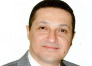 رئيس جامعة بنها يهنئ الشعب المصري بعيد تحرير سيناء