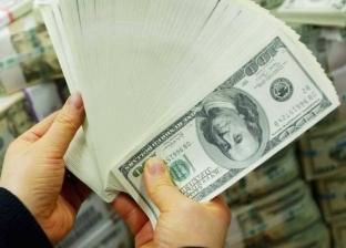 الدولار يواصل استقراره.. و17.88 جنيه أعلى سعر للشراء