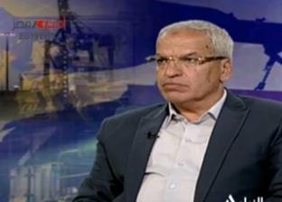 سكرتير محافظة القاهرة بعد إصابته بكورونا: «أنا بخير واحذروا التهاون»