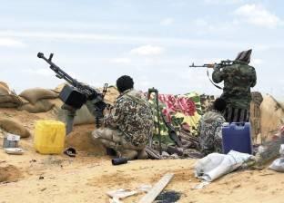 """ليبيا.. موجة الاغتيالات تضرب طرابلس بالتزامن مع """"ترتيبات إرساء النظام"""""""
