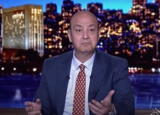 عمرو أديب عن مستريحة المنوفية «أم عبده»: أقوى من جيف بيزوس وإيلون ماسك
