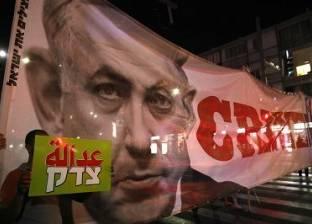 «العنصرية في دمهم»..بعد أزمة القومية بإسرائيل تشغيل العرب «غير مستحب»