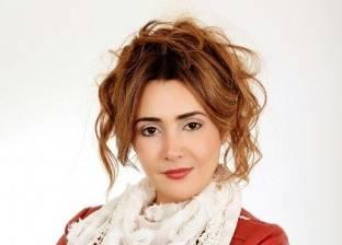 """حنان عمر في """"عمارة هادئة جدا"""" بأولى أعمالها الدرامية في مصر"""