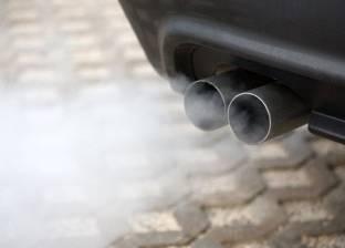 خبير بالبنك الدولي: تلوث الهواء يتسبب في وفاة 8.8 مليون شخص سنويا