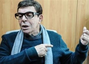 مسلسلان وفيلم وثائقي.. 3 أعمال ظهر فيها سمير صبري بشخصيته الحقيقية