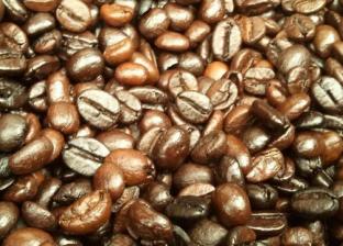 """دراسة: القهوة توقف نمو وانتشار """"سرطان البروستاتا"""""""
