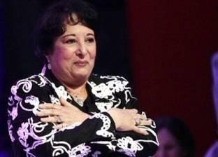 بعد انتقادها محمد رمضان.. لماذا ارتبطت سميرة عبد العزيز بدور الأم؟