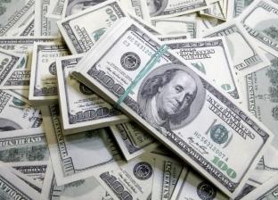 سعر الدولار اليوم الإثنين 15-7-2019 في مصر
