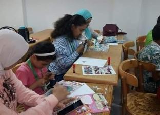 البنك الدولي يثمن جهود مصر لتطوير التعليم