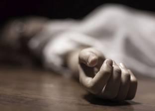 ضرب مواطن من بوركينا فاسو حتى الموت في فرنسا