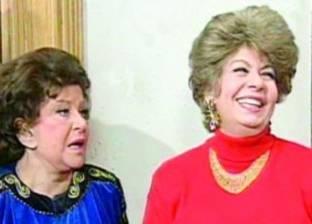 بالفيديو| ذكريات التليفزيون المصري.. أبرز تترات مسلسلات زمان
