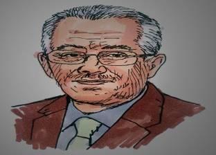 بروفايل| طارق شوقى حرب التصريحات