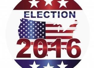 """غدا.. بث مشترك بين """"سي بي سي إكسترا"""" و""""النهار اليوم"""" لتغطية انتخابات أمريكا"""