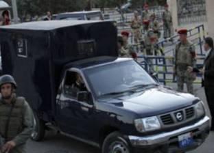 ضبط 6 عناصر إخوانية خططوا للتظاهر وإحداث عنف مع الشرطة في قنا