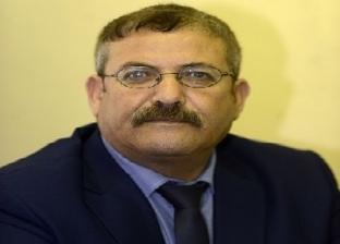 «الأرض المحتلة»: نحتاج إلى الجوائز العربية لتكريس الحضور الفلسطينى