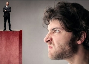كيف تكتشف حقيقة الشخص من خلال 7 مواقف؟