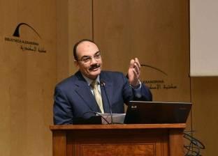 غضب في الإسكندرية لرحيل المحافظ السابق بعد تعيينه بـ5 أشهر