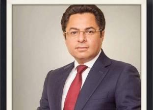 خالد أبوبكر: مصر أفادت العالم بنجيب محفوظ ومحمد صلاح آخر 100 عام