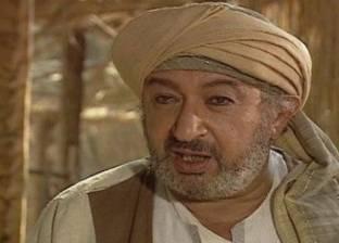 """إبداعات دينية  مسلسل """"عمرو بن العاص"""".. دراما رمضانية غائبة"""